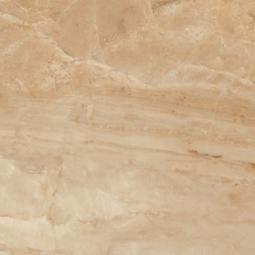 Плитка для пола Golden Tile Sea Breeze Fresh Е1Н630 Коричневая Ректификат 400х400