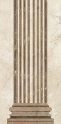 Вставка Уралкерамика Помпеи ВС9ПМ044 24,9x50