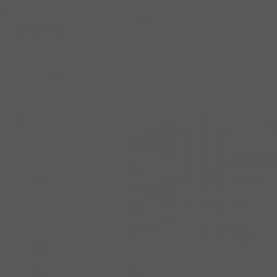 ДСП ламинированная Kronospan 0162 PE Серый Графит 2800х2070х16 мм