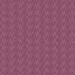 Плитка для пола Azori Variete Lila 33.3x33.3