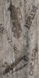 Плитка Golden Tile Vesta коричневый У37910 307х607