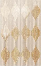 Декор Kerama Marazzi Лион AR21\6175 25х40
