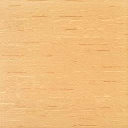 Плитка для пола Береза-керамика Береста кофейный 42х42