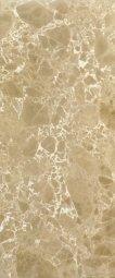Плитка для стен Cracia Ceramica Bohemia Beige Wall 02 25x60