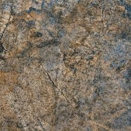 Плитка для пола Kerama Marazzi Элегия 4150 40,2х40,2 синий