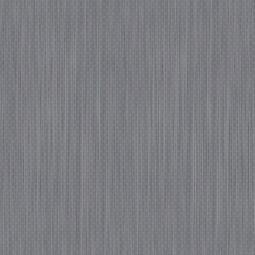 Плитка для пола Cersanit Tropicana TC4D092D-63 серый 33x33