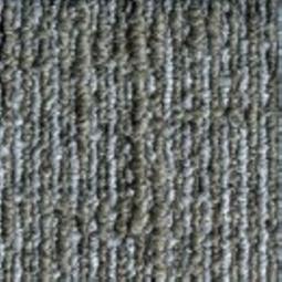 Ковровая плитка Сondor Graphic Unique 90, 50х50