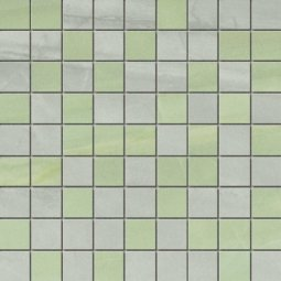 Мозаика Estima TG Mosaico TG 01/05 30х30