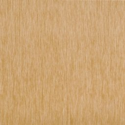 Плитка для пола Шаxтинская Плитка Лацио Оxра 01 33x33