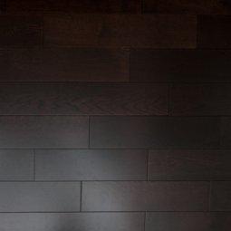 Массивная доска Antique Дуб Шоколад 18х125х300-1200 Ф1,0х4 лак (1,2)