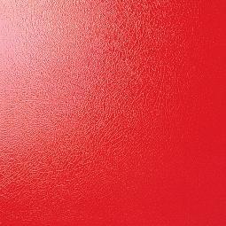 Плитка для пола Kerama Marazzi Сакура 3326 30.2х30.2