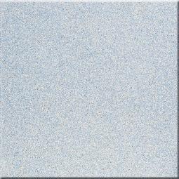 Керамогранит Estima Standard ST 091 60х60 полированный