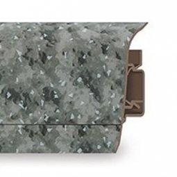 SD 60 219 Grey Granite