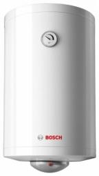 Водонагреватель накопительный Bosch Tronic 1000T ES 100 5 2000W B0 L1X-NTWVB 100 л.