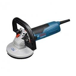 Шлифовальная машина Bosch GBR 15 CA Professional 9300 об./мин.