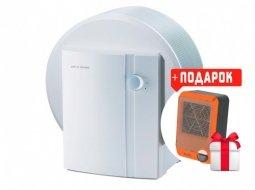 Акция: Очиститель-увлажнитель воздуха Boneco W1355A new + Мини-тепловентилятор Ballu BFH/S-03 в подарок