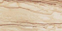 Деталь Estima Capri CP 02 30x60 полир.