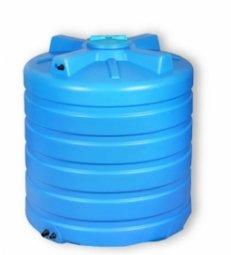 Бак для воды Aquatec ATV 5000 Синий