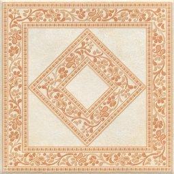 Декор Kerama Marazzi Сказки Индии STG\A93\5200 20х20