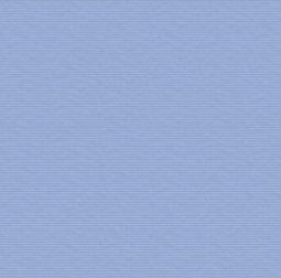 Плитка для пола Lasselsberger Натали голубой 30x30