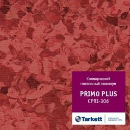 Линолеум коммерческий гомогенный Tarkett Primo Plus № 306 2 м