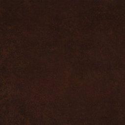 Плитка для пола Undefasa Gres Dune Marron коричневый 41х41