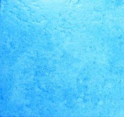 Плитка для пола Сокол Коктейль-Зоопарк АК8 синяя полуматовая 33х33