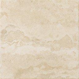 Керамогранит Italon Natural Life Stone Алмонд 30х60 Лаппатированный