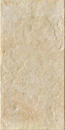 Плитка Для Пола Imola Pompei 36B бежевый 30х60