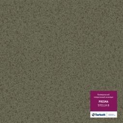 Линолеум коммерческий гетерогенный Tarkett Prisma Stella 8 2 м