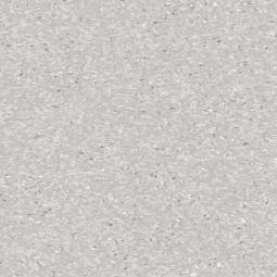 Линолеум Коммерческий Tarkett IQ Granit Acoustic Medium Grey 0382 2 м рулон