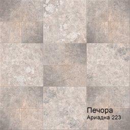 Линолеум Бытовой Комитекс Лин Печора 30-223M Ариадна 3 м