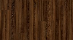 ПВХ-плитка Moduleo Transform Wood Click Ethnic Wenge 28866