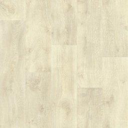 Линолеум Бытовой Juteks Imperator Texas 5903 3 м