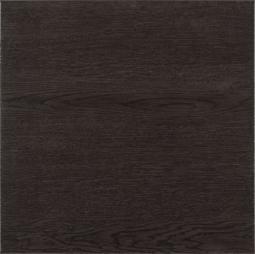 Плитка для пола Уралкерамика Индира ПГ3ДЕ202 41,8x41,8