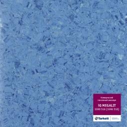 Линолеум коммерческий гомогенный Tarkett IQ Megalit № 516 2 м
