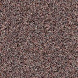 Керамогранит Пиастрелла Соль-Перец SP609 красно-коричневый 60х60 ректифицированный
