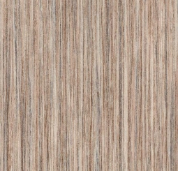 ПВХ-плитка Forbo Effekta Professional Shell Linea 4053 планка