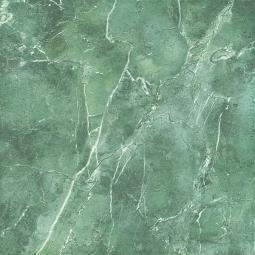 Плитка для пола Kerama Marazzi Башкирия 3273R 30,2х30,2 зеленый