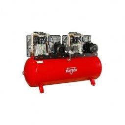Компрессор Elitech КР 500/АВ858ТБ/11Т 500 л./мин.