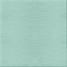 Плитка для пола Керабуд Акварель 2 2П зеленая 33.3x33.3