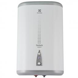 Водонагреватель электрический Electrolux EWH 30 Centurio Digital 2