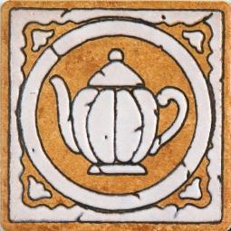 Декор Kerama Marazzi Ницца E1756\1227 9,9х9,9
