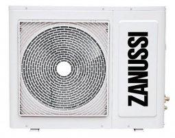 Внешний блок мультисплит-системы Zanussi ZACO/I-14 H2 FMI/N1