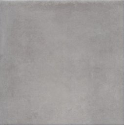 Плитка для пола Kerama Marazzi Карнаби-стрит 1574 20.1х20.1 серый