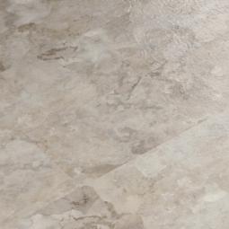 Ламинат SPC Profield Residence Мрамор бежевый 43 класс 5.5 мм