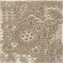 Декор Kerama Marazzi Тантра AD\F94\1221T 9.9х9.9 бежевый