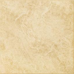 Керамогранит Zeus Ceramica Zenit неглазурованный 2 45x45