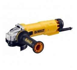 Шлифовальная машина DeWalt DWE 4227 11000 об./мин.