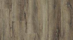 ПВХ-плитка Moduleo Impress Wood Click Mountain Oak 56870